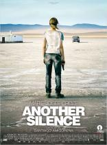 Another Silence (2010)