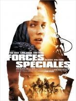 Forces spéciales (2012)