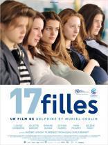 17 filles (2011)