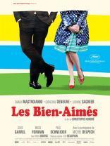 Les Bien-aimés (2011)