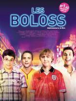 Les Boloss (2011)