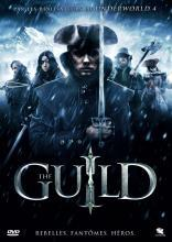 The Guild (2006)
