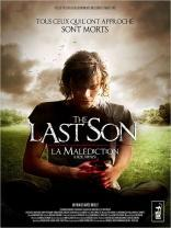 The Last Son, la malédiction (2011)