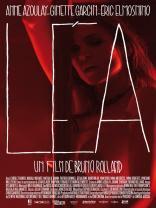 Léa (2011)