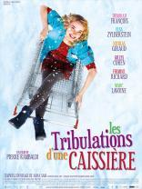 Les Tribulations d