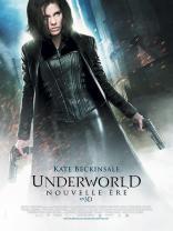 Underworld  Nouvelle ère  (2012)