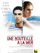 Une Bouteille A La Mer   (2010)