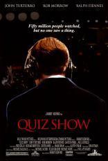 Quizz Show   (1994)