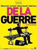 De la guerre (2007)