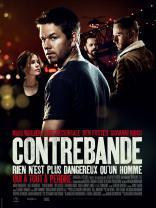 Contrebande (2012)