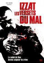 Izzat, les versets du mal (2005)