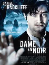 La Dame en noir (2011)