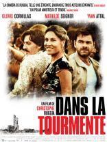 Dans la tourmente (2011)