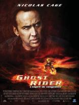 Ghost Rider : L