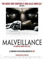 Malveillance (2011)
