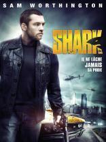 The Shark (2005)