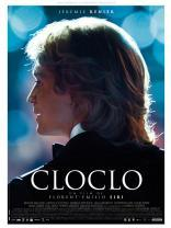Cloclo (2012)