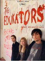 The Edukators (2003)