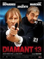 Diamant 13 (2008)
