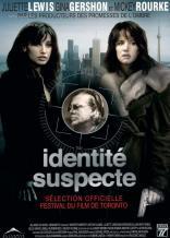 Identité suspecte (2001)