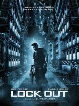 Lock Out (2012)