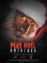 Père Noël Origines (2010)