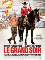 Le Grand soir (2011)