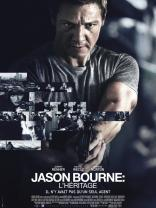 Jason Bourne : l