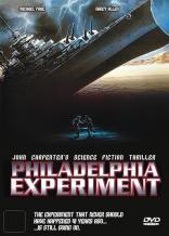 Le Projet Philadelphia, l