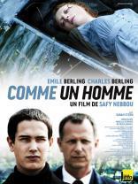 Comme un homme (2012)