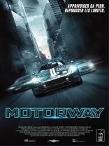 Motorway (2011)