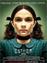 Esther (2008)