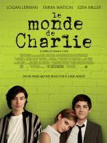 Le Monde de Charlie (2012)