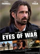 Eyes of War (2009)