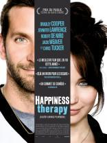Happiness Therapy (2012)
