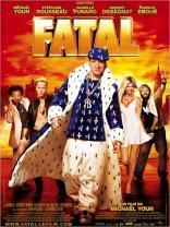 Fatal (2009)