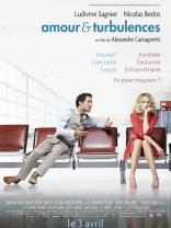 Amour & Turbulences (2013)