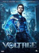 Voltage (2011)