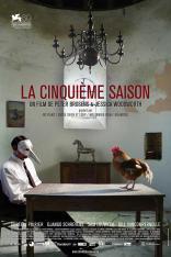 La Cinquième Saison (2012)