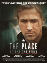 The Place Beyond the Pines (2013)