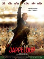 Jappeloup (2012)
