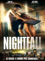 Nightfall (2012)