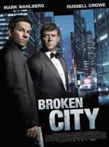 Broken City (2012)
