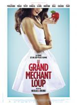 Le Grand Méchant Loup (2011)