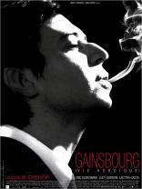 Gainsbourg - (vie héroïque) (2010)