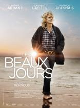 Les Beaux Jours (2012)