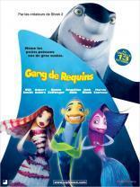 Gang de requins (2004)