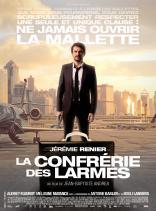La Confrérie des larmes (2012)