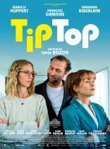 Tip Top (2012)