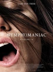 Nymphomaniac : Volume II (Nymphomaniac - Volume 2)